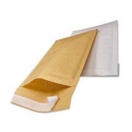 borse shopper di tnt - borse shopper di tessuto