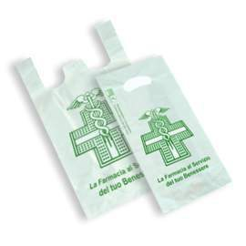 Imballaggi per farmacia