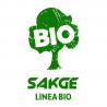 Sakge - Linea Bio