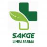 Sakge - Linea Pharma
